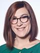 Kelsey Gabel headshot 2018