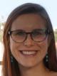Petra Hanson headshot 2018