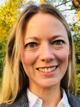 Emma Kjellberg headshot 2018