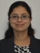 Nandini Shankara Narayana 2019