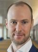 Daniel OIsson headshot 2018