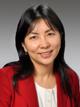 Anny H. Xiang 2019