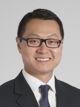 Humberto Choi