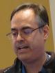 Jeffrey Trost