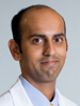 Anti-TNF, Entyvio equally effective in older patients with IBD