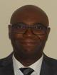Kenneth I. Ataga, MD