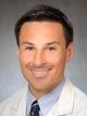 Stephen J. Bagley, MD, MSCE