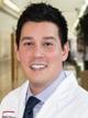 Joseph N. Bodor, MD, PhD