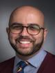 Mark W. Bustoros, MD