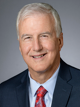 William Cance, MD