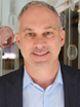 Chuck Chesson, PhD
