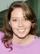 Anna Coghill, MD