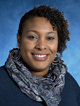 Lorraine T. Dean, ScD