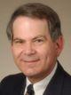James H. Doroshow, MD