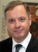 James D. Douketis, MD, FRCP(C)
