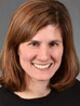 Erica B. Esrick, MD