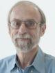Aaron Fenster, PhD