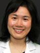 Yiming Gao, MD