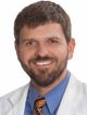 Colorectal cancer incidence among younger US adults continues to rise