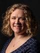 Rebecca Ihrie, PhD