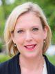 Jennifer R. Klemp, PhD, MPH