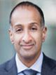Pembrolizumab extends PFS in relapsed or refractory classical Hodgkin lymphoma
