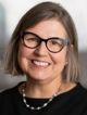 BRCA testing underutilized despite access, coverage