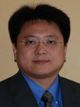 Xiaoxian (Bill) Li
