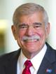 J. Leonard Lichtenfeld, MD, MACP