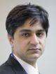 Ranjit Manchanda, MD, PhD