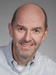 Fred Hutchinson bone marrow transplant program receives national recognition