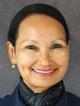 Lisa Newman, MD