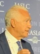Ugo Pastorino