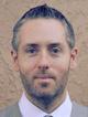 Errol J. Philip, PhD