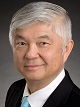 Ching-Hon Pui, MD