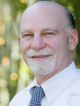 Steven T. Rosen, MD