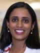 Lekshmi Santhosh, MD, MAEd