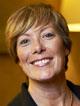 Kathryn H. Schmitz, PhD, MPH