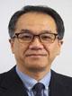 Masakazu Toi, MD, PhD