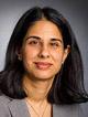 Sara M. Tolaney, MD, MPH