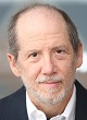 Bert Vogelstein, MD