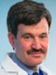 Andrew H. Talal, MD