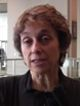 Elaine J. Abrams