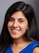 Sonali Advani, MBBS, MPH