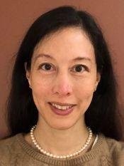 Anna Bowen, MD, MPH