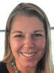 Allison C. Brown, MPH
