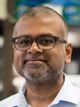 Kartik Chandran, PhD