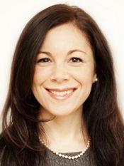 Chari Cohen, MPH