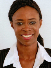 Photo of Abimbola Farinde