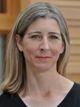 Heather Henderson, DVM, MPH